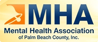 mental health therapist west palm beach
