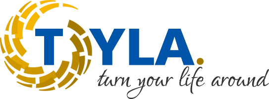 Florida Mental Health Counselor - TYLA Mental Health